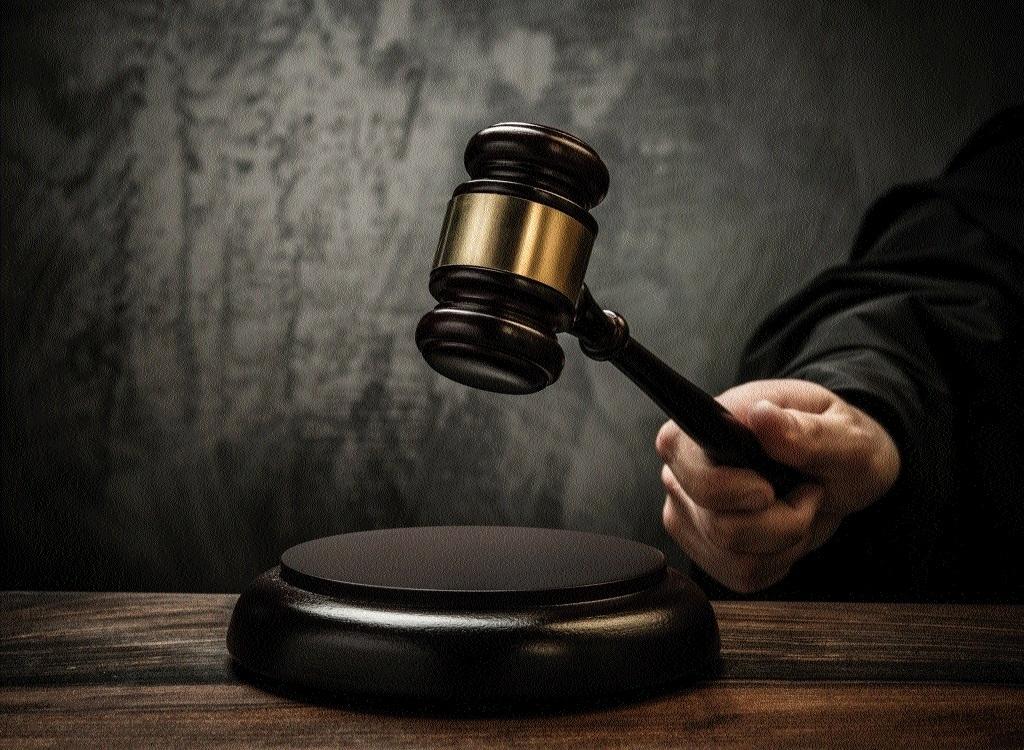 Hearing in revocation of suspension deferred till Nov 6