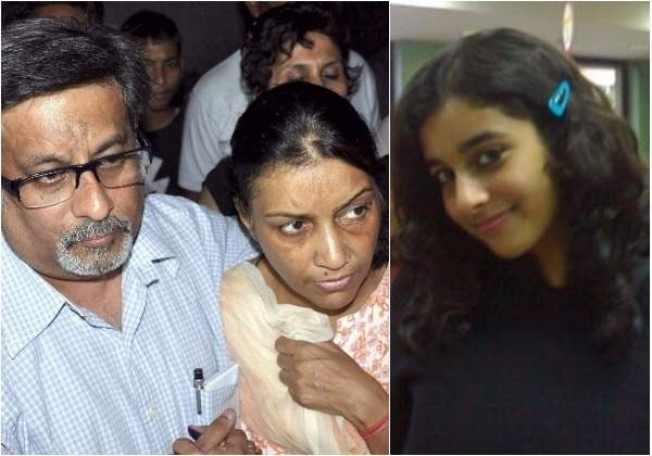 HC acquits Talwars in Aarushi murder case