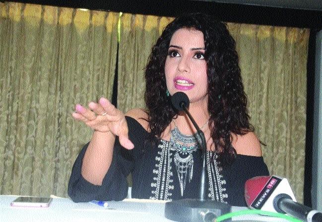 'Dil Sambhal Jaa Zara' serial all set to start on Star Plus on Oct 23