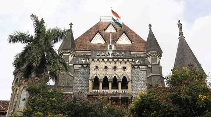 Mere lodging of FIR cannot be reason to expel student: HC
