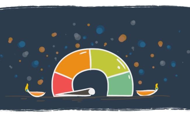3 Ideas That Could Multiply Your Diwali Bonus