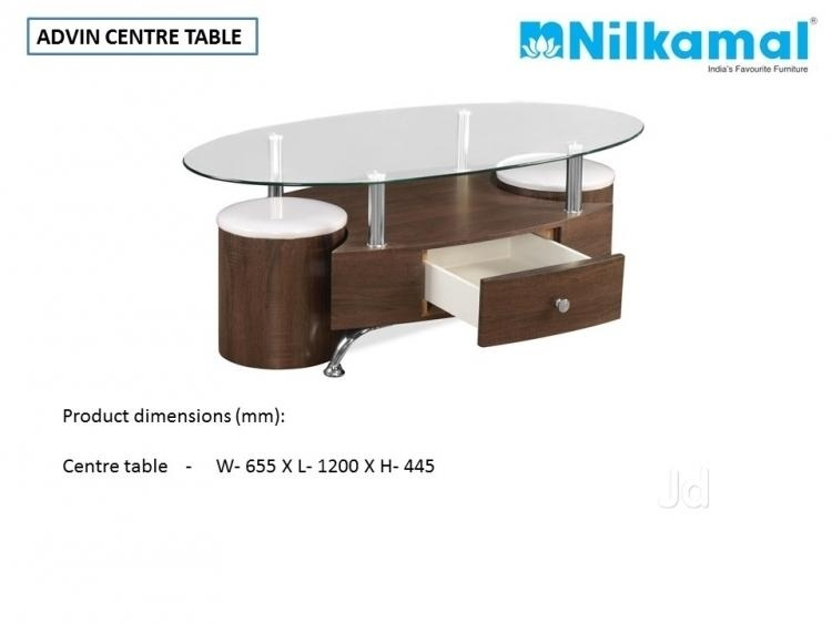 Nilkamal Furnitures' special discount offer to end today
