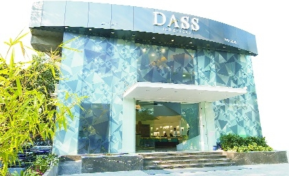 Diwali scheme at Dass Jewellers, Shivaji Nagar concludes today