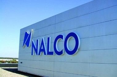 Facing coal shortage, Nalco closes CPP