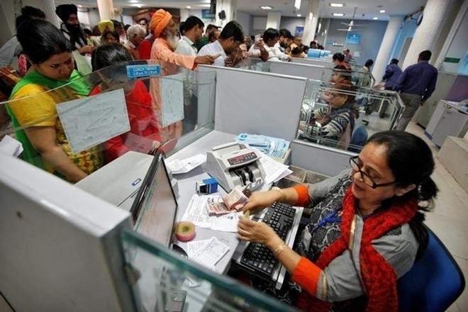 Banks to check original IDs for cash dealings above prescribed threshold