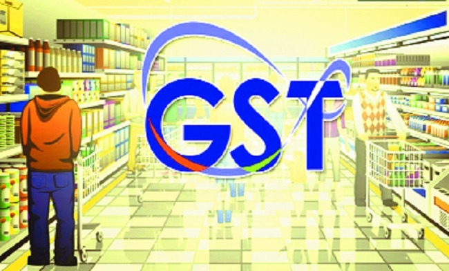 CAIT calls for overall review of GST