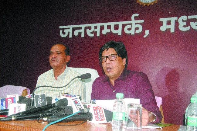 Agriculture Deptt clears confusion over Bhavantar Scheme