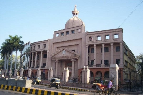 NIT's Rs 163 crore order against Rashtrabhasha Sabha quashed