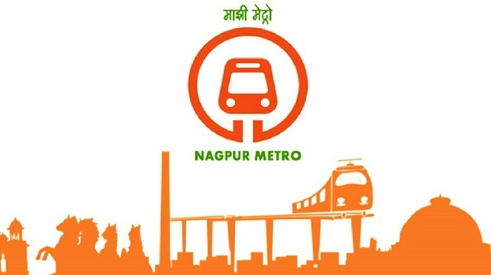Change in plans of Metro Rail RuB leaves Ujjwal Nagar residents in a quandary