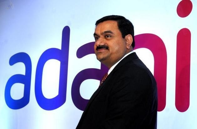 Adani emerges as highest bidder with Rs 6k cr offer for Ruchi Soya
