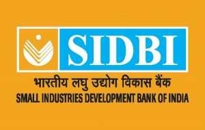 Rs 200-cr fund for MSMEs by Sidbi, AU Small Bank