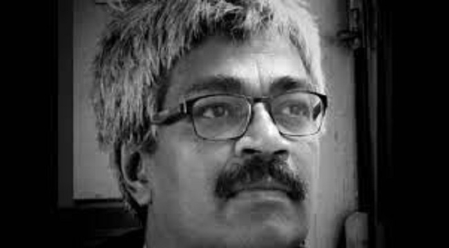 Court grants 3-day PCR to accused scribe Vinod Verma