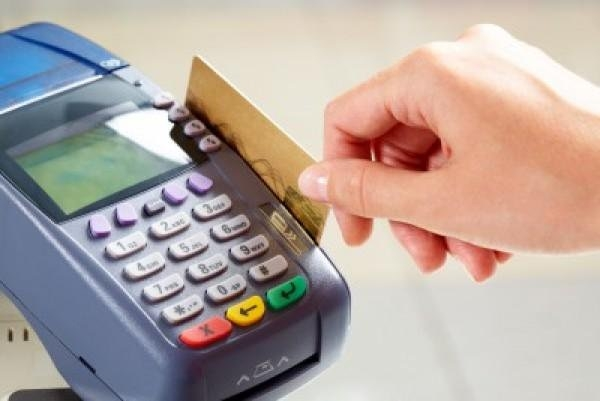 First Time Credit Card Users to note
