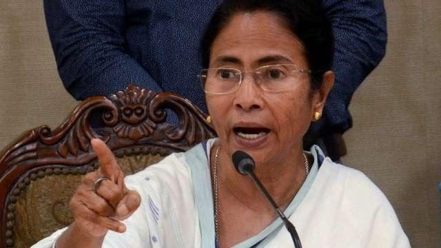 SC raps WB Govt for challenging mandatory Aadhaar linkage