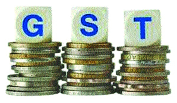 Extension of due dates under GST is not a solution: NCCL