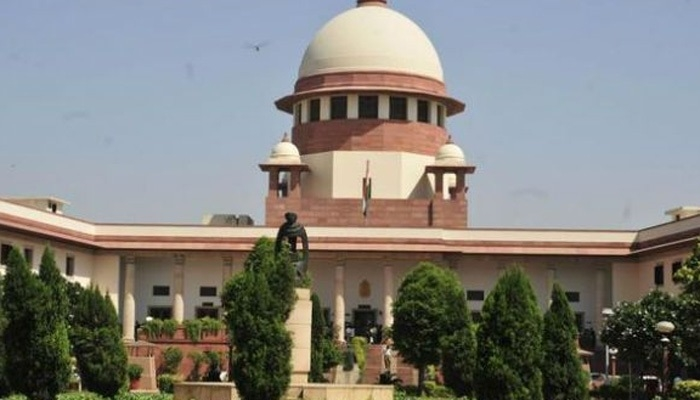 SC to examine whether HC can annul marriage