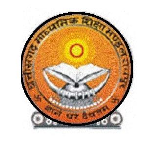 CGBSE's U-turn! Change in timings of academic session, board exam on cards