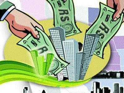 Online system for IT firms eyeing Jabalpur