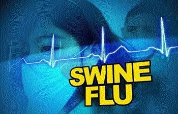 Swine flu positive patient dies at GMC