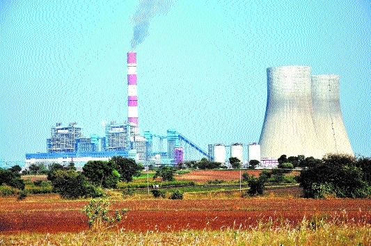 MP Genco discards allotted coal block