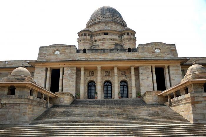 HC moots judicial probe into NIT's PU plot allotment scam