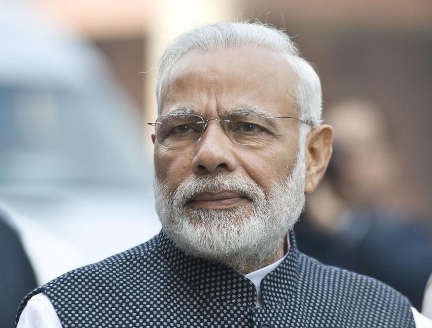 HC rejects plea against SIT clean chit to Modi in Gujarat riots case