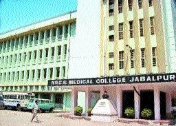 Medical College staff to get identification card