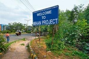 Shivangaon farmers decide to sell kidneys for livelihood