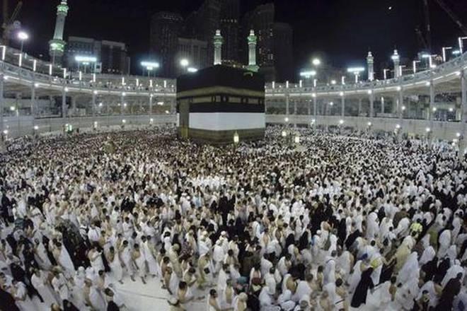 Draft policy proposes abolishing Haj subsidy