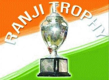 Saurashtra post an innings and 31-run win over Haryana