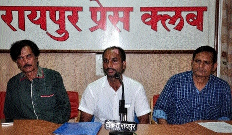Victims allege police inaction against corrupt builder brothers