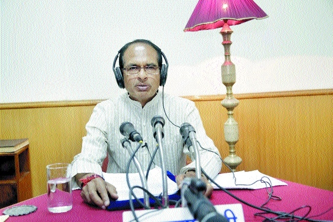 Govt to do away with BPL status in pension to widows: CM