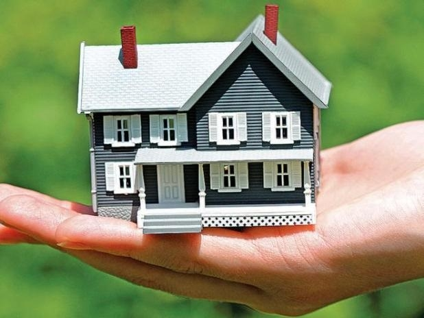 Central Govt employees can now take advance upto Rs 25 lakhs for new home