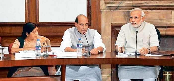 Cabinet nod to set up National Testing Agency