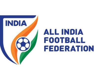 May appoint footballer as AIFF ombudsman along with ex-CEC: SC