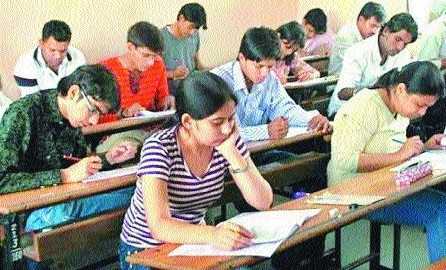 NEET, JEE to be held twice a year from 2019
