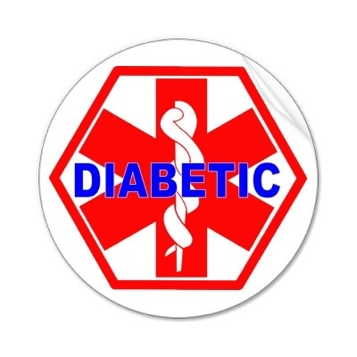Diabetic patients more prone to tuberculosis