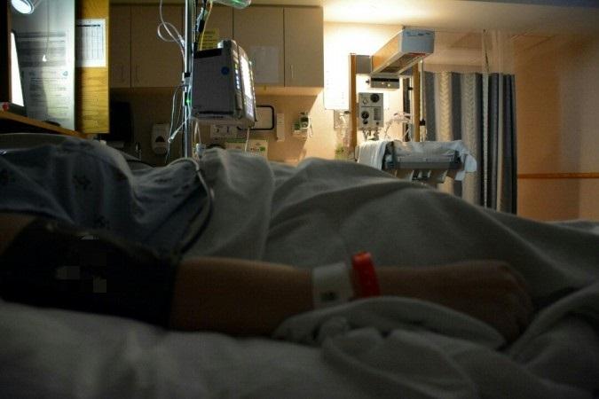 Doctors terminate pregnancy of minor gangrape victim