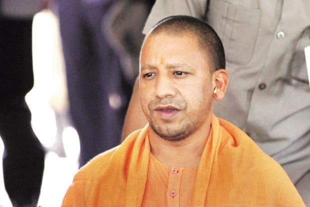 Yogi Adityanath in capital today