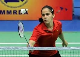 Saina, Prannoy eye China Open to seal berth at Dubai Final