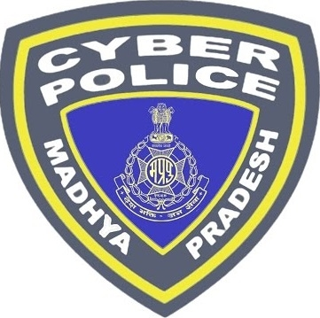 Cyber Cell nabs one for siphoning off Rs 42 lakh from business firm