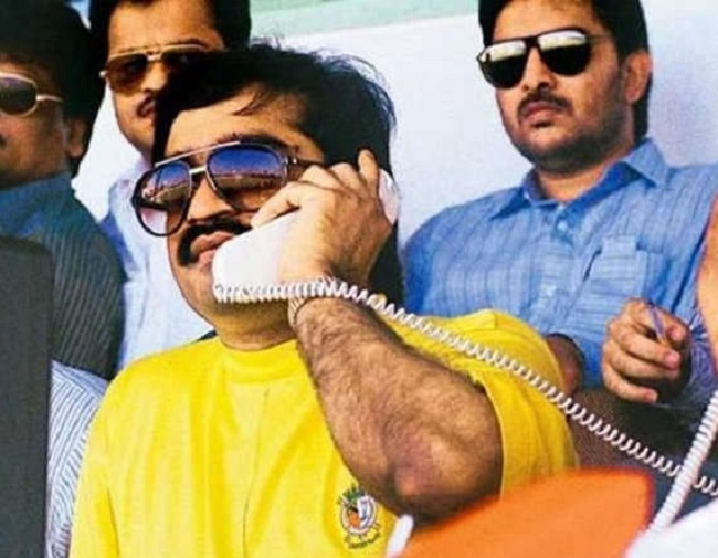 3 properties of Dawood auctioned for Rs 11.58 cr