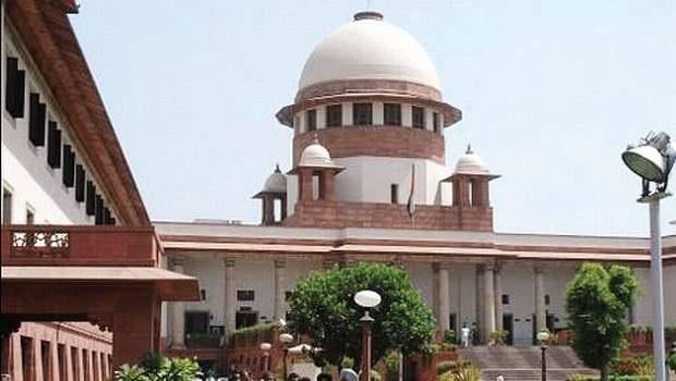 SC seeks speedy trial of tainted lawmakers