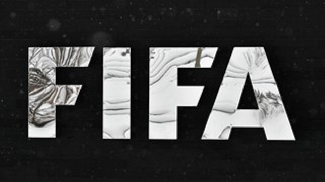 FIFA awaiting official communication from AIFF on Patel issue