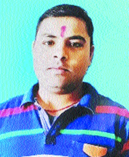 One of prime accused in Agrekar murder case arrested in Kolkata