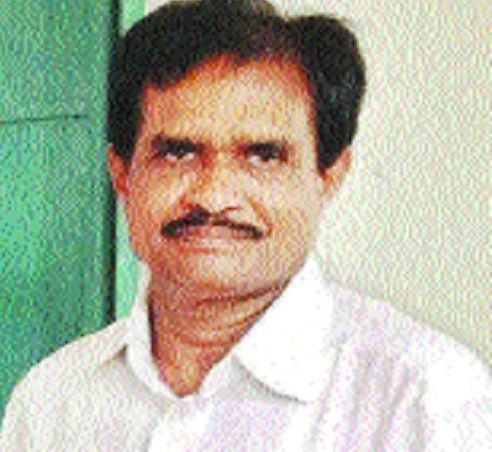 Principal of Chandrapur college found murdered near NEERI gate