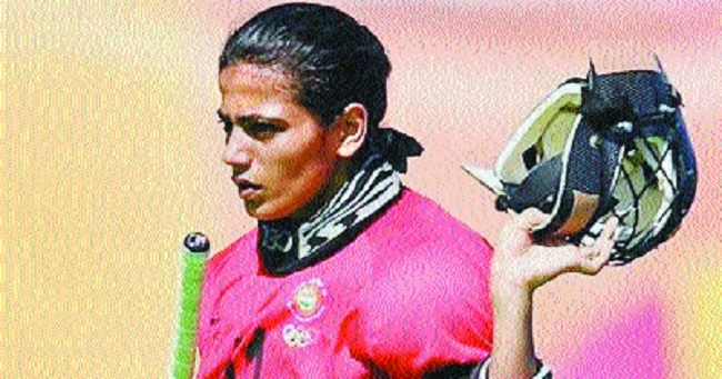 'Jobless Goalkeeper' Savita hopes Asia cup win ends 9-year wait