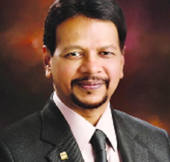 Dr Pradeep Kumar available for consultation today