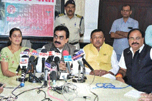 'Demonetisation, a surgical strike on corruption'
