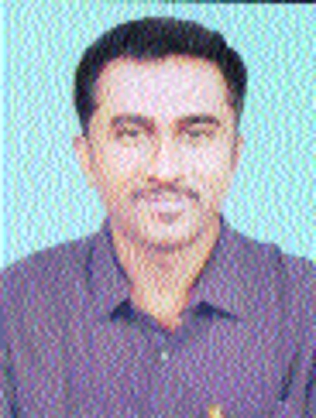 'Missing' Branch Manager of Muthoot Finance booked for Rs 43.41 lakh fraud